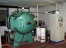 炉温测试仪KIC-Explorer太阳能烧结炉回流焊波峰焊测温仪