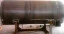 供應通世熱風爐,質量*價格zui低,還有粉碎設備