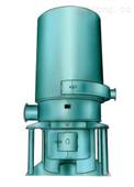 供應:畜牧、養殖、育雛用的水暖燃煤熱風爐(XL-40)