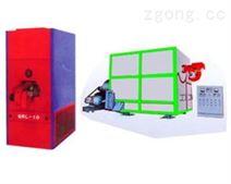 燃氣爐熱風爐陶瓷纖維軟紙適合高溫隔熱兼做密封材料