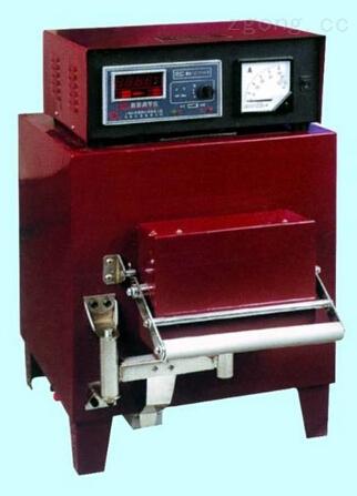YGL-120MA(10万大卡)燃煤有机热载体加热炉价格zui低,A级锅炉