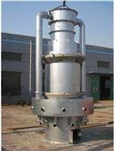 供应无线数传微机电磁配系统,冲天炉电炉自动加料配料