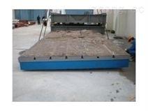 冲天炉熔炼铸铁平板为什么不能用铁矿石呢