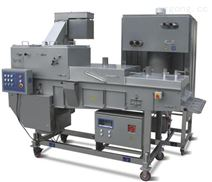 供应支持国产SWG-38手摇多功能弯管机厂家直销