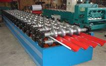 供应彩钢打拱机设备彩钢拱形机彩钢压瓦机设备