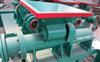 厂家直销电木料注射成型机,电木专用直式注塑成型机