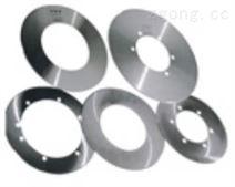 數控機床專用精銑刀片 方肩臺階銑刀片 APMT160408PDER鉆石銑刀片