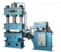 国家标准直通管接头 转换接头其他液压管件 液压机械及派件机加工