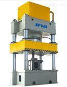 SUTE张拉千斤顶(变频电动液压泵)  上海苏特液压机械SUTE张拉千斤顶(变频电动液压泵) SUT