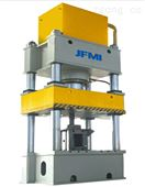 SUTE張拉千斤頂(變頻電動液壓泵)  上海蘇特液壓機械SUTE張拉千斤頂(變頻電動液壓泵) SUT