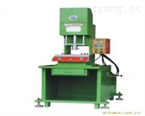 SUTE張拉千斤頂(變頻電動液壓泵) 上海蘇特液壓機械SUTE張拉千斤頂(變頻電動液壓泵) SUTE