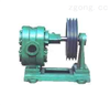 KCB齿轮泵—ZYB渣油泵—保温沥青泵