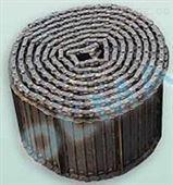 供应排屑链板 (普通型I)(上平型II)多种材质可供客户选择宽度可根据客户要求定做
