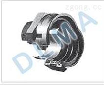 供應DLMA-VH軟管固定支架型號規格齊全有庫存河北軟管接頭生產廠家