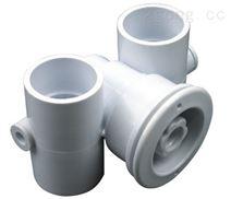 文穗 厂家直销强力破碎机 青海西宁塑料管材片材板材水口料粉碎机