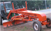 装配于、装载机、挖掘机、滑移式装载机的混合堆肥肥料器