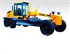 提问:哪里生产ZWY履带挖掘式装载机?