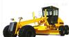 低价出售2012年新款130湿地 推土机 移山160推土机