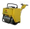 工业推土机 YD160液力传动履带推土机
