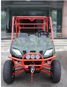 廠家長期供應650R16C輕卡輪胎 子午線輪胎 鋼絲胎 卡車輪胎