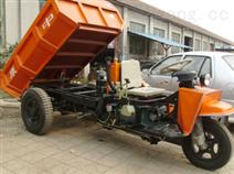 奔馳卡車配件 OM501發動機 0149974647 曲軸前油封