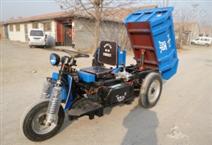 供應凱一路 KLP800 電動皮卡車 凱一路老年人代步車 電動轎車
