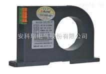 安科瑞BA50-AI/I电流传感器/AC0-600输出DC4-20MA
