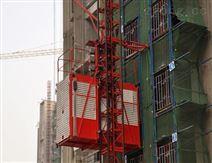 天助升降機械供應山東東營防爆液壓升降平臺、車載高空施工升降機