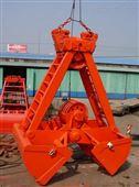 15噸行車秤,抓斗秤,天車秤,定滑輪雙梁行車安裝電子秤,石首市行車稱,安裝及維修