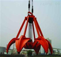 供應二手碼頭吊機,二手5噸碼頭吊,二手8噸碼頭吊二手抓斗碼頭吊