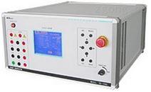 安科瑞提供通讯波雷击浪涌试验 提供权威检测报告