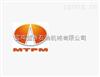 供应石油钻机电器配件-压力传感器KYB18G09M1P1C2I0-35MPA