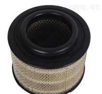 海杰公司提供奔馳0030946204汽車空氣濾清器、圖片及價