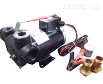 韩国大宇发动机缸套组件 边杆轴承机油泵13410012236