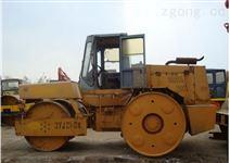 供16吨全液压轮胎压路机(TireRollers)