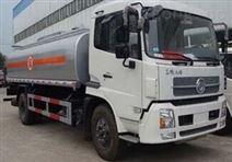 国四欧曼小三轴可上户20吨油罐车车型13797879166