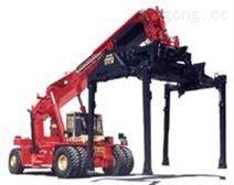 西班牙LUNA RSL 452-6CT4集装箱正面吊