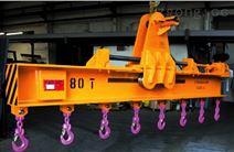 优质推荐 18牙旋转挂具与200型活动吊具配套 防尘设计全国*