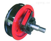【供应】天车配件 卷筒组 车轮组 滑轮组 吊钩组