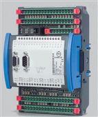 瑞士ABB電子繼電器DRS-F-01