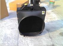 BR0.05-2.5,BR0.05-3.0,板式冷却器,散热器 厂家直销