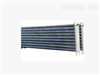 供应:加工空气散热器、冶炼金属不锈钢压廷冷却系统