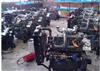 发动机冷却系统防锈防垢防冻原液