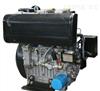发动机冷却系统清洗剂 R08041
