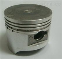 中四缸八角機 4TS-800 4YD-8.2 比澤爾型 半封閉活塞壓縮機