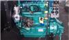 康明斯发动机配件价格 康明斯发电机组配件 康明斯零配件