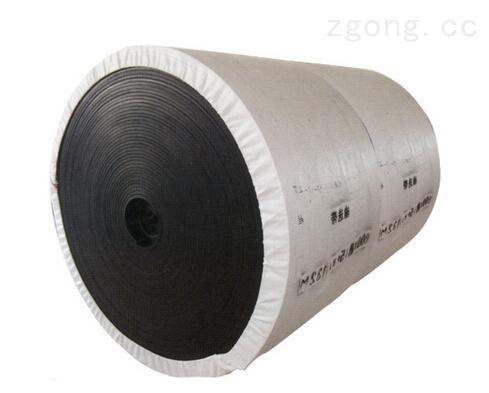 供應PVC、PVG礦用阻燃輸送帶、鋼絲繩芯輸送帶、分層織物芯輸送帶