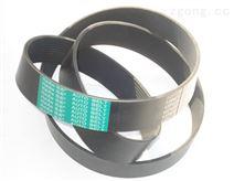 上海昌田乐供应台湾三五牌皮带三角带C-186现货工业皮带传动带