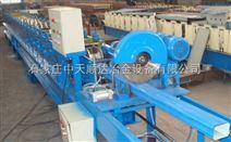 北京方管設備經銷商