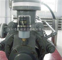 輸送機軸承座自動加油器*自動注油器品質、價格